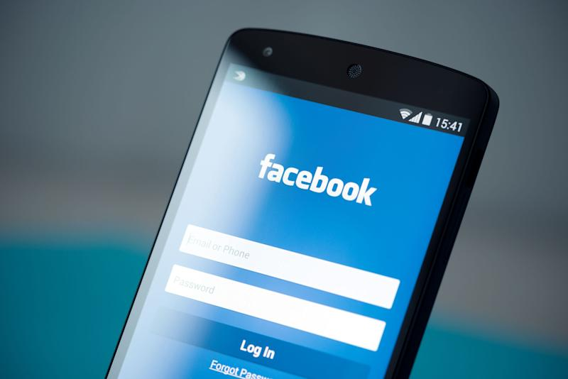 Facebook sets precedent by indefintely shutting down ads for an entire country