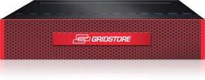 Gridstore Extends Product Line With Hyperconverged Appliance