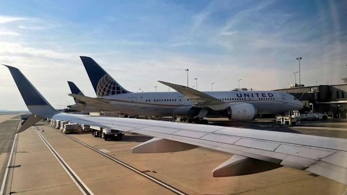 Boeing has reduced production of the 787, the latest in a series of operational problems limiting the company's recovery