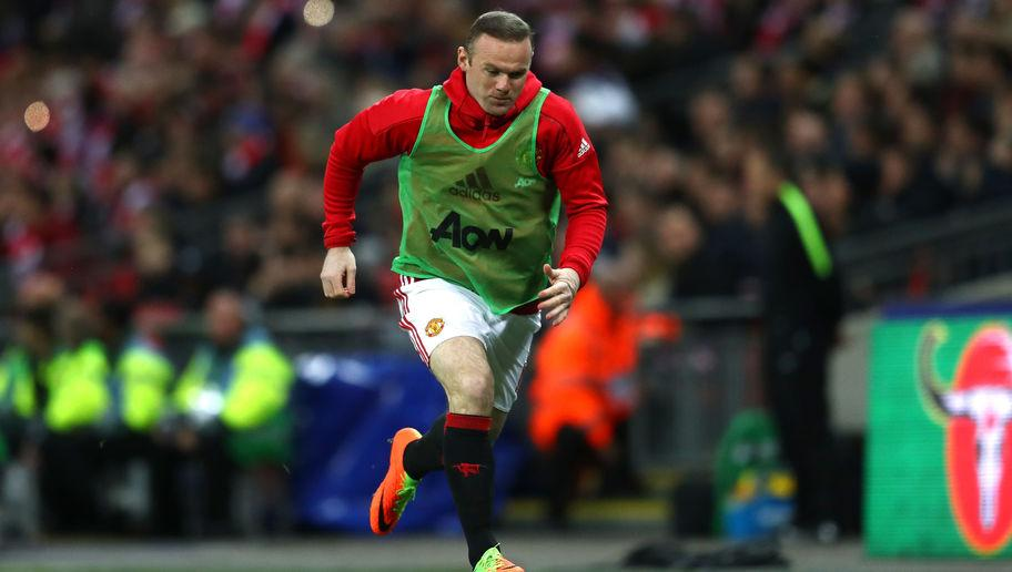 <p>Wayne Rooney's Premier League prowess has been on the decline for a couple of seasons now. His lack of goals up-top saw him dropped into midfield and his poor performances in the centre of the park eventually led to a spot on the bench.</p> <br /><p>The 31-year-old has been linked with a move to China in recent weeks and after falling down the United pecking order, it's not totally unrealistic to suggest a move might happen this summer.</p> <br /><p>To his credit, Rooney became United's highest all-time goalscorer earlier this year, beating Sir Bobby Charlton's record after scoring his 250th goal for the club against Stoke City.</p>