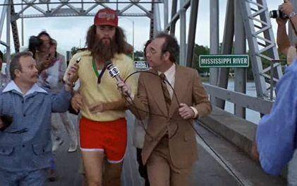 """<a href=""""https://www.amazon.com/FunCostumes-Running-Forrest-Gump-Costume/dp/B01EB5RCOG"""" target=""""_blank"""">Get the look</a>."""