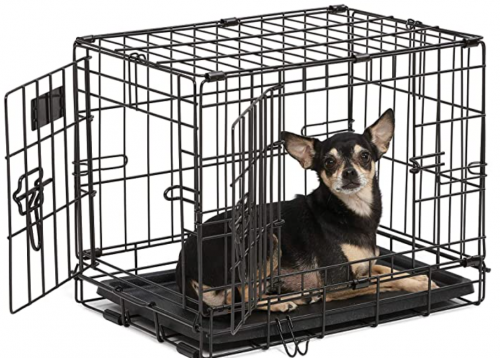 Midwest Homes for Dogs, best dog crates