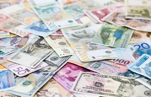 Forex Daily Outlook – June 1, 2018