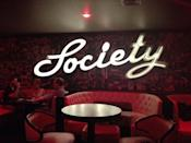 """<p>The cozy leather booths and cool decor at <a href=""""https://go.redirectingat.com?id=74968X1596630&url=https%3A%2F%2Fwww.tripadvisor.com%2FRestaurant_Review-g45992-d2031189-Reviews-St_James_Infirmary-Reno_Nevada.html&sref=https%3A%2F%2Fwww.bestproducts.com%2Ffun-things-to-do%2Fg2528%2Fbest-college-bars%2F"""" rel=""""nofollow noopener"""" target=""""_blank"""" data-ylk=""""slk:St. James Infirmary"""" class=""""link rapid-noclick-resp"""">St. James Infirmary</a> give it a bit of a hipster vibe, but students frequent the spot to step up their night from dive bar status. Trivia, a stacked jukebox, and tasty craft beers are the cherry on top.</p>"""