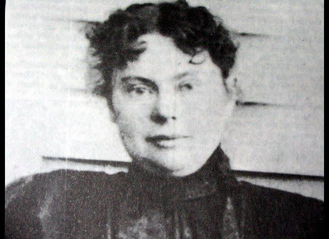 "<i>""Lizzie Borden took an axe And gave her mother forty whacks. And when she saw what she had done, She gave her father forty-one.""</i> So goes the lurid nursery rhyme to one of the most mystifying crimes ever. The nature of the deaths of Andrew J. Borden and his wife, Abby, are trumped only by the identity of the alleged perpetrator: their daughter Lizzie. Inexplicably found ""not guilty"" in contrast to the era's more usual swift justice, Lizzie's legacy was to be immortalized as one of the most perplexing cases of parricide in history."