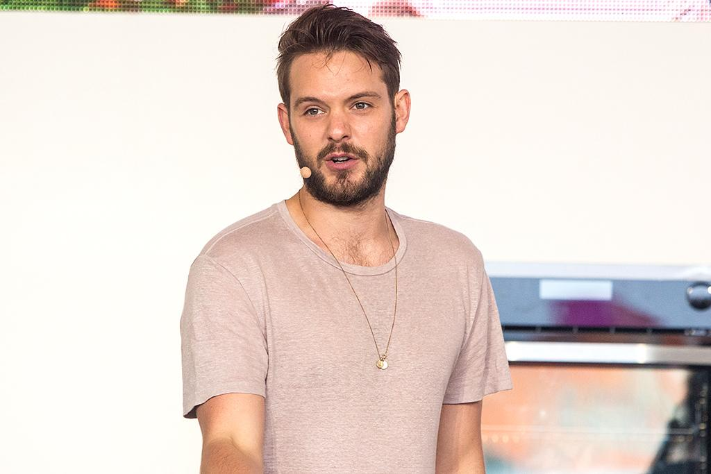 <p>Whaite's baking skills have landed him a regular spot on the British morning show <i>Lorraine </i>as well as a co-hosting gig on the cooking competition <i>Chopping Block</i>. He's written three books — <i>John Whaite Bakes</i>, <i>John Whaite Bakes at Home</i>, and <i>Perfect Plates in 5 Ingredients</i> — the latter of which finds him moving into some non-baking areas of cuisine. He also runs the Kitchen Cookery School out of a farm in Wrightington where you can learn everything from tea cakes to barbecue. And even if all this hard work doesn't pay off, he's always got his law degree to fall back on.<br /><br />(Photo: Lorne Thomson/Redferns) </p>