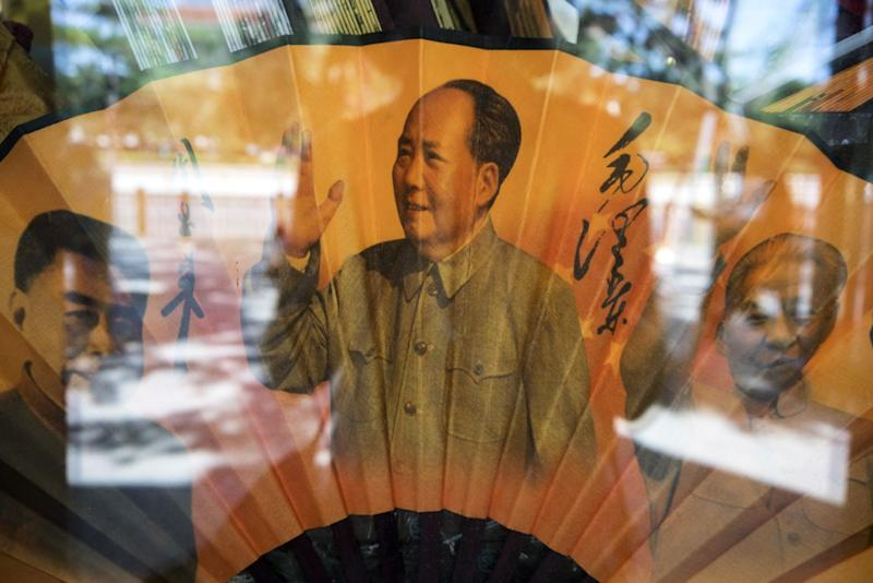 """(Bloomberg) -- China's internet watchdog rallied the founders and Communist Party representatives of 45 startups for a """"study tour"""" celebrating the life of Mao Zedong, as Beijing tightens its grip on the country's largest internet firms.The chief executive officers of companies including Tencent Holdings Ltd.-backed Zhihu -- China's answer to Quora -- and the head of the Party branch at live-streaming giant Kuaishou took part in a tour this week to the southeastern province of Fujian. There they visited key historical sites that commemorate military achievements by the ruling party during its guerrilla warfare era in the 1930s, a local paper reported. Tour members sent flowers to a park built in honor of the late Party Chairman, and visited conference and historical sites across Fujian to """"imbue themselves in the red revolutionary spirit,"""" the publication said.China has applied increasing pressure on the country's social media and internet companies, which help scrape the web clean of information deemed vulgar or critical of the ruling party. The country's richest tech billionaires, including Alibaba co-founder Jack Ma and Tencent supremo Pony Ma, have rushed to pledge allegiance to President Xi Jinping as he consolidates power on a level not seen in three decades.As China's cyber watchdog steps up the frequency of crackdowns -- including by halting operations of internet operators -- companies have bolstered their efforts to study Party history and ideology as a means to appease regulators. Social media giant Tencent, which endured its biggest loss of market value on record during a 2018 clampdown on games, has stepped up self-policing efforts, ridding its games of gore while promoting messages that champion the country's military apparatus.To contact the reporter on this story: Lulu Yilun Chen in Hong Kong at ychen447@bloomberg.netTo contact the editors responsible for this story: Peter Elstrom at pelstrom@bloomberg.net, Colum Murphy, Edwin ChanFor more articles l"""