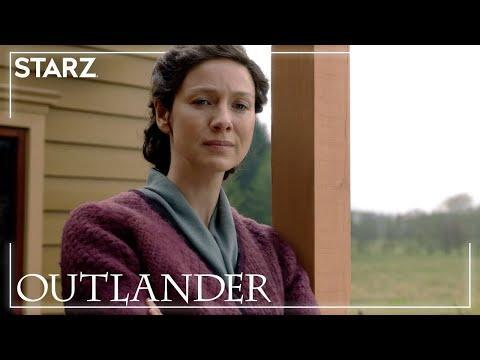 """<p>Five seasons in, the fandom surrounding <em>Outlander </em>has only grown stronger. This latest installment continued Claire and Jamie's love story—as well as the more complicated one of their daughter Brianna and her now-husband Roger<em>—</em>to great effect.</p><p><a href=""""https://www.youtube.com/watch?v=UWitdCCdPBw"""" rel=""""nofollow noopener"""" target=""""_blank"""" data-ylk=""""slk:See the original post on Youtube"""" class=""""link rapid-noclick-resp"""">See the original post on Youtube</a></p>"""