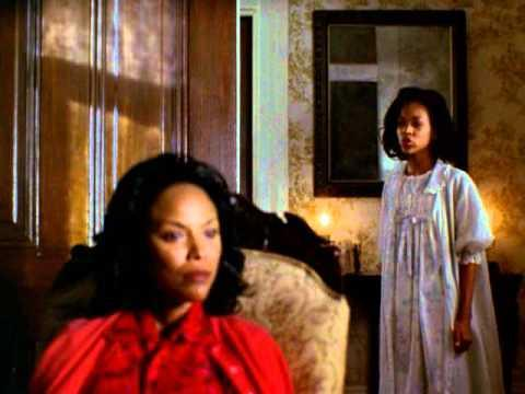 "<p>1997's <em>Eve's Bayou</em> follows a Louisiana family over the course of one summer in 1962 through the eyes of 10-year-old daughter Eve, and themes of betrayal, bayou traditions, and coming-of-age are present throughout the film. <em>Eve's Bayou</em> also features an amazing cast that includes Lynn Whitfield, Samuel L. Jackson, Jurnee Smollett, Debbi Morgan, Meagan Good, and Diahann Carroll. In 2018, the movie was <a href=""https://www.nytimes.com/2018/12/12/movies/jurassic-park-the-shining-and-cinderella-among-movies-chosen-for-national-film-registry.html"" rel=""nofollow noopener"" target=""_blank"" data-ylk=""slk:selected for preservation"" class=""link rapid-noclick-resp"">selected for preservation</a> in the National Film Registry.</p><p><a class=""link rapid-noclick-resp"" href=""https://www.amazon.com/Eves-Bayou-Samuel-L-Jackson/dp/B000LQASBE/?tag=syn-yahoo-20&ascsubtag=%5Bartid%7C2139.g.33380025%5Bsrc%7Cyahoo-us"" rel=""nofollow noopener"" target=""_blank"" data-ylk=""slk:Stream it here"">Stream it here</a></p><p><a href=""https://www.youtube.com/watch?v=MVKP1G95fyM"" rel=""nofollow noopener"" target=""_blank"" data-ylk=""slk:See the original post on Youtube"" class=""link rapid-noclick-resp"">See the original post on Youtube</a></p>"