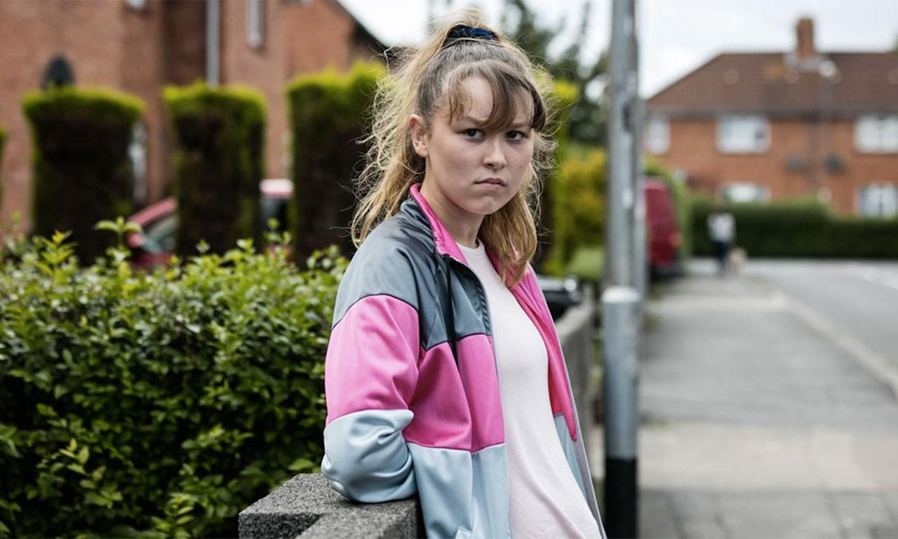 <p>The second episode in the BBC's dramatic retelling of the Rochdale underage sex abuse scandal was the tenth most requested show of the year. (BBC) </p>