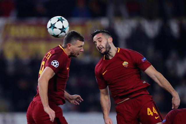 Shakhtar Donetsk vs Roma: Uefa Champions League prediction, TV, live streaming, start time, team news, line-ups, head to head, betting tips and odds