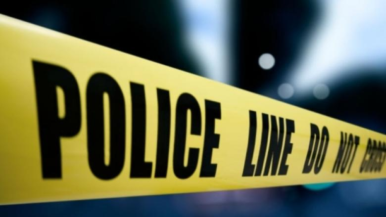 Man in custody after allegedly brandishing weapon on Vancouver's West Side