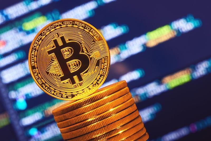 Bitcoin Price Exploded in 25-Month Bull Rage the Last Time