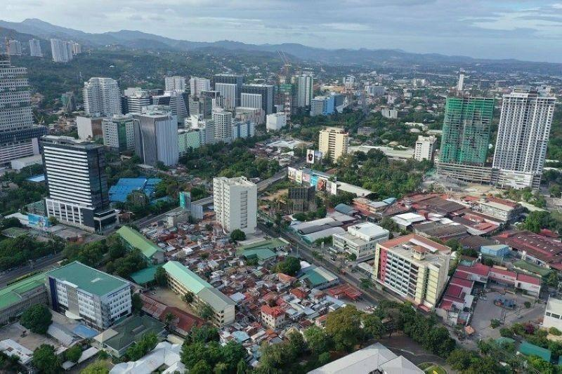 105 new Covid-19 cases in Cebu City; total now at 3,194
