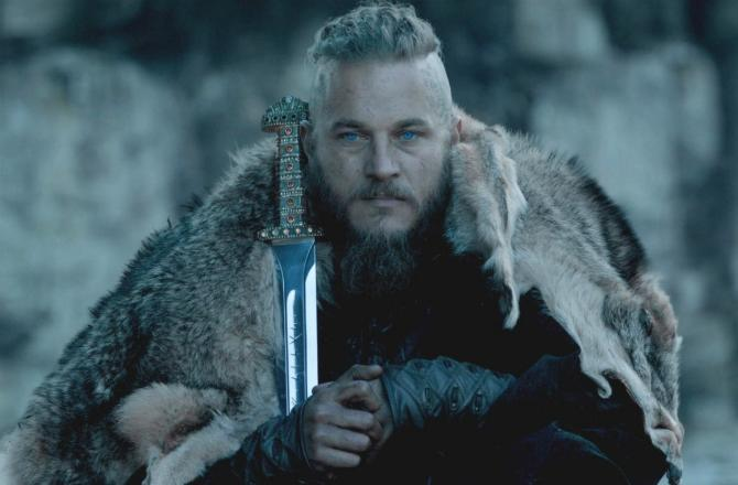 On en sait plus sur Valhalla, le spin-off de Vikings