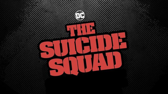 <p>Look—after the events of 2016, no part of me ever expected to put a <em>Suicide Squad </em>movie on a list like this ever again. But James Gunn—who's proven a mastery of the edgy superhero genre with the <em>Guardians of the Galaxy </em>movies (in addition to his underrated <em>Super</em>)—changes a whole lot. Margot Robbie and Viola Davis are among those returning from the first film, and Jared Leto and Will Smith are among those not. The new film will be bolstered with a cast also including Idris Elba, Pete Davidson, and John Cena—whose character, Peacemaker, is already getting his own HBO Max spinoff series written and directed by Mr. Gunn. Fine, we're excited. </p>