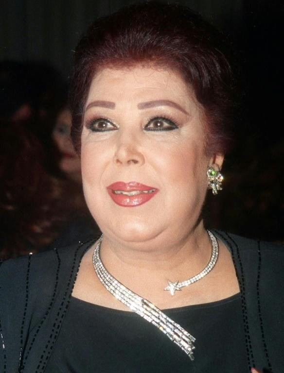A veteran actor, Ragaa al-Geddawy boasted a lengthy and varied career, for which she gained fame across the Arab world