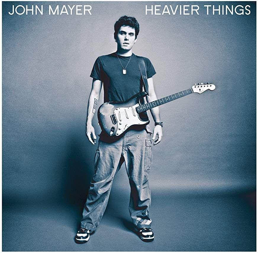 """<p>This standout song from John Mayer was so impressive, it earned the singer-songwriter a Grammy in 2004 for """"<a href=""""http://www.grammy.com/nominees/search?year=2004"""" rel=""""nofollow noopener"""" target=""""_blank"""" data-ylk=""""slk:Song of the Year"""" class=""""link rapid-noclick-resp"""">Song of the Year</a>."""" If any daughter wants to make a musical ode to her pops, this is it. </p><p><strong>Best Lyric</strong>: """"Fathers, be good to your daughters. Daughters will love like you do. Girls become lovers who turn into mothers. So mothers, be good to your daughters too.</p><p><a class=""""link rapid-noclick-resp"""" href=""""https://www.amazon.com/Daughters/dp/B00137G6XO/?tag=syn-yahoo-20&ascsubtag=%5Bartid%7C10072.g.27517970%5Bsrc%7Cyahoo-us"""" rel=""""nofollow noopener"""" target=""""_blank"""" data-ylk=""""slk:LISTEN NOW"""">LISTEN NOW</a></p>"""
