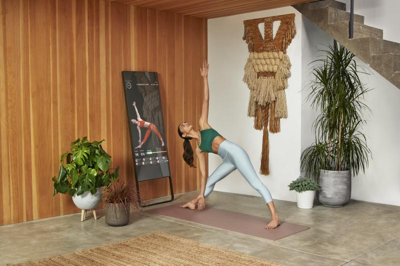 These Will Be the Biggest Wellness Trends in 2020