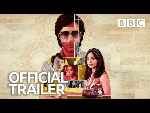 """<p>Released on New Year's Day, The Serpent - starring Tahar Rahim, Jenna Coleman and Ellie Bamber, is an international crime drama based on the real-life case of serial killer and conman Charles Sobhraj.</p><p><strong>Release date: January 1</strong></p><p><a href=""""https://www.youtube.com/watch?v=Q55QbwZN9Ac"""" rel=""""nofollow noopener"""" target=""""_blank"""" data-ylk=""""slk:See the original post on Youtube"""" class=""""link rapid-noclick-resp"""">See the original post on Youtube</a></p>"""