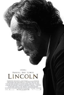 'Lincoln,' 'Zero Dark Thirty,' 'Les Miz' Land Producers Guild Nominations