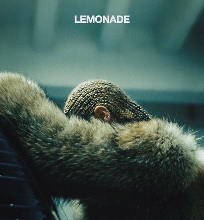 <p>The critically acclaimed surprise album has sold 1,527,000 copies since its release in April. This is the eighth time Beyoncé has had an album in the year's top 10 (counting two albums she recorded with Destiny's Child). She's the only artist in the Nielsen Music era who can make that claim. This is Beyoncé's highest ranking to date. Her former personal best was shared by 'Dangerously in Love' (No. 6 for 2003) and 'Beyoncé' (No. 6 for 2014). 'Lemonade' was nominated for a Grammy for Album of the Year. TEA rank: No. 3. </p>
