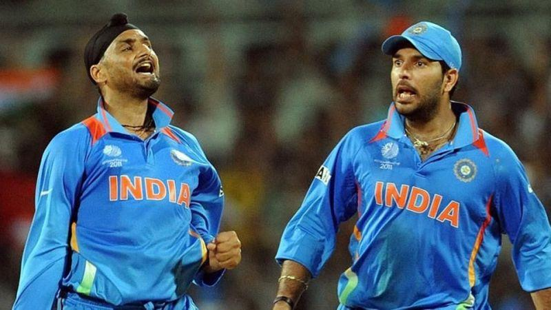 The two lions from Punjab who could never lead India