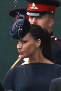 ad4795c3806 Kate Middleton Chooses Piers Atkinson to Design Her Jubilee Hat