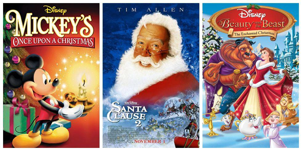 gather the family grab some hot cocoa and queue up these - Classic Animated Christmas Movies