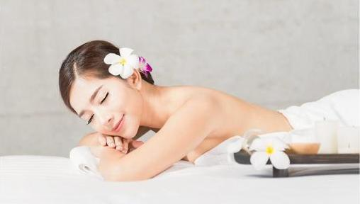Customised Skincare Treatments and Products in Singapore