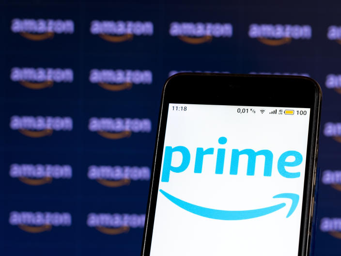 Here's what you need to know ahead of Amazon Prime Day in Canada.