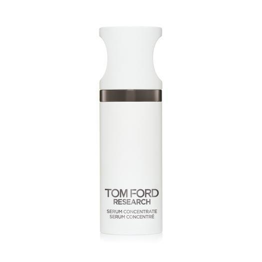 "<p><strong>Tom Ford</strong></p><p>bluemercury.com</p><p><strong>$350.00</strong></p><p><a href=""https://go.redirectingat.com?id=74968X1596630&url=https%3A%2F%2Fbluemercury.com%2Fproducts%2Ftom-ford-serum-concentrate%3Fvariant%3D31693000147019%26gclid%3DCjwKCAjw74b7BRA_EiwAF8yHFHJJ1t2_bi9z7s6Kja-WZyT5DXT-g97QOnkilNpAglDR3aLwsOkg0xoCKC4QAvD_BwE%26gclsrc%3Daw.ds&sref=https%3A%2F%2Fwww.redbookmag.com%2Fbeauty%2Fg34585332%2Fbest-skin-care-products-for-men%2F"" rel=""nofollow noopener"" target=""_blank"" data-ylk=""slk:Shop Now"" class=""link rapid-noclick-resp"">Shop Now</a></p><p>When it comes to skin, Tom Ford knows what of he speaks. His luxe unisex line, which was formulated to address his own discerning concerns, contains a potent caffeine complex to rev up tired-looking skin, as well as brightening, pore-tightening, and line diminishing ingredients. It can be used under a moisturizer, but it's hydrating and hard-working enough to stand alone. </p>"