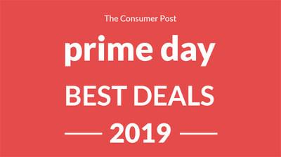Prime Day 2019 Deals
