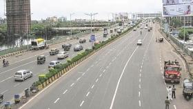 Drive easy on WEH:Rs 100 crore facelift soon