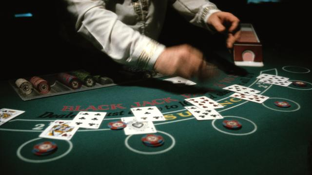 Blackjack Player Who Won $15 Million From 3 Casinos Reveals How
