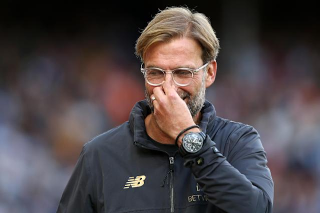 Liverpool have made a great start to the season