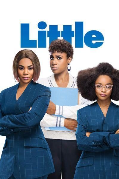 "<p>Produced by a then 14-year-old Marsai Martin, who also co-stars, this body-swap comedy takes a look at a rude, bullying boss who wakes up to find herself 13 again. She inevitably comes to terms with her bad behavior, but not before viewers are amused by the crazy shenanigans along the way. Actors Issa Rae and Regina Hall also bring their winning humor and wit to the playful film.</p><p><a class=""link rapid-noclick-resp"" href=""https://go.redirectingat.com?id=74968X1596630&url=https%3A%2F%2Fwww.hulu.com%2Fmovie%2Flittle-413850bd-99fb-45bf-97cf-2fbf78d43933&sref=https%3A%2F%2Fwww.goodhousekeeping.com%2Flife%2Fentertainment%2Fg34197892%2Fbest-funny-movies-on-hulu%2F"" rel=""nofollow noopener"" target=""_blank"" data-ylk=""slk:WATCH NOW"">WATCH NOW</a></p>"