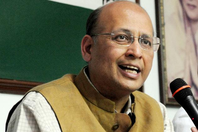 Abhishek Manu Singhvi resigned as the Congress spokesperson and head of a key parliamentary panel following his sex CD controversy. The sex video went viral on social networks, prompting Singhvi to resign. The minister says the CD is fictitious and only meant to harm his reputation. However, the opposition isn't buying that story and wants Manu Singhvi to explain his resignation to the parliament.