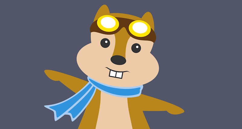 hipmunk-shut-down