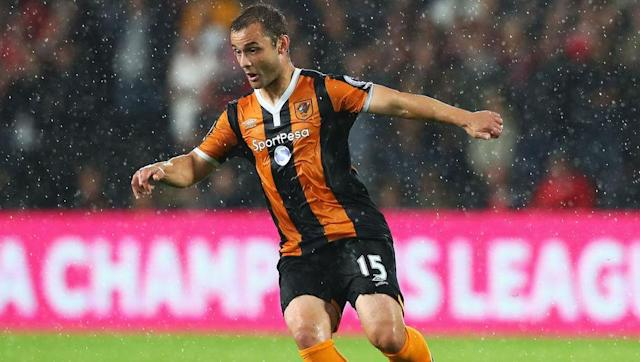 <p>Time spent on the bench this season: <strong>1 day, 16 hours and 43 minutes</strong></p> <br><p>Despite proving himself as a reliable goalscorer whilst at Wigan Athletic, Shaun Maloney has been complete overlooked at Hull City, especially since Marco Silva came into the job, with the 34-year-old forward playing just 85 minutes in total since his arrival. </p> <br><p>The Scottish international played a part in five of the Tigers' opening eight games, but he's been reduced to a permanent spot on the bench ever since, seemingly having less chance of getting some minutes than the second choice keeper. </p>