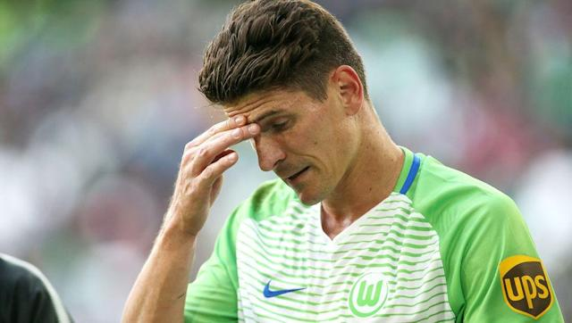 <p>Expectations will be fairly low for a Wolfsburg squad who narrowly avoided relegation last season, but there is far too much talent in their squad to finish towards the bottom again this term.</p> <br><p>Last season was a tumultuous one, as a slow start led to the sacking of manager Dieter Hecking, and replacement Valerian Ismael turned out to be the wrong man for the job and was dismissed as well. Furthermore, the sale of their best player Julian Draxler left spirits at an all-time low.</p> <br><p>Ultimately, Wolfsburg have too much talent to be playing in relegation playoffs, and a season without constant coaching and player changes will ensure they do not finish near the bottom again, and if all goes well potentially challenge for Europe. </p>