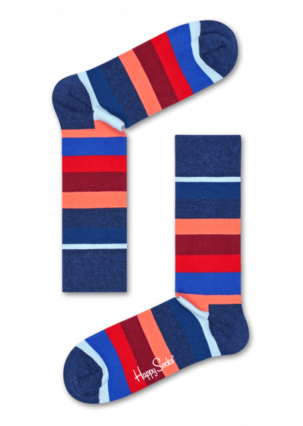 Once you're an adult, you realize how practical receiving <span>socks</span> is.