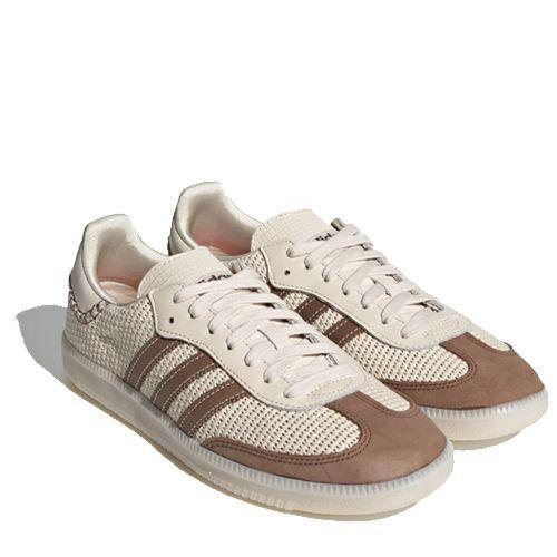 "<p><a class=""link rapid-noclick-resp"" href=""https://go.redirectingat.com?id=127X1599956&url=https%3A%2F%2Fwww.adidas.co.uk%2Fwales-bonner-samba-shoes%2FFX7720.html&sref=https%3A%2F%2Fwww.esquire.com%2Fuk%2Fstyle%2Fshoes%2Fg9894%2Fbest-mens-trainers%2F"" rel=""nofollow noopener"" target=""_blank"" data-ylk=""slk:SHOP"">SHOP</a></p><p>Wales Bonner's dancehall-inspired menswear of S/S '21 has found a second life in the Adidas Samba: an artefact of football culture from 1949, and a blank canvas for the Jamaican community of the 1970s too.<br></p><p>Samba Shoes, £149.95, <a href=""https://go.redirectingat.com?id=127X1599956&url=https%3A%2F%2Fwww.adidas.co.uk%2Fwales-bonner-samba-shoes%2FFX7720.html&sref=https%3A%2F%2Fwww.esquire.com%2Fuk%2Fstyle%2Fshoes%2Fg9894%2Fbest-mens-trainers%2F"" rel=""nofollow noopener"" target=""_blank"" data-ylk=""slk:adidas.co.uk"" class=""link rapid-noclick-resp"">adidas.co.uk</a></p>"