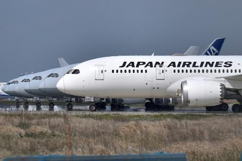 Japan to Gradually Lift International Travel Ban Starting October 1, Here's All You Need to Know