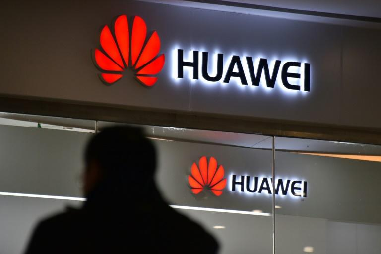 US boycott calls against Huawei cast a long shadow, but Europe is not united in its response