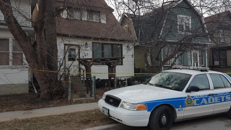 Bail granted to woman charged with killing her Winnipeg neighbour