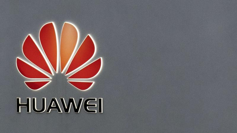 Chinese firm Huawei to be stripped out of UK 5G networks by 2027