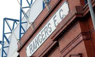 Exclusive: Rangers Plots Stock Market Return
