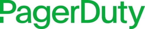 PagerDuty's New Digital Ops Platform Release Delivers Advanced Machine Learning and Automation Capabilities to Facilitate Digital Acceleration for the World's Most Recognized Brands