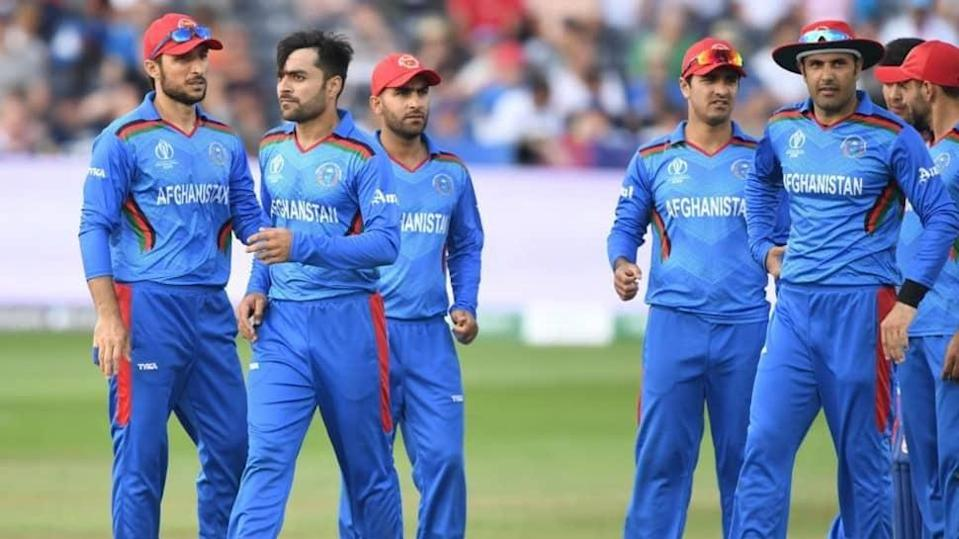 Afghanistan Taliban crisis: What will happen to Afghanistan cricket team? | Cricket News | Zee News